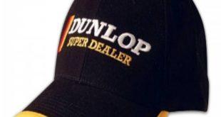 9 Cap Hat