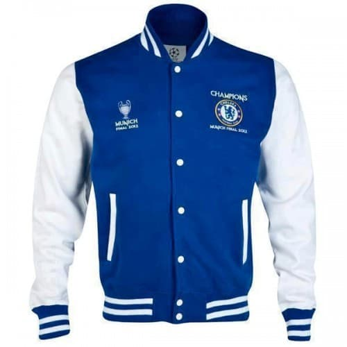 9 Sleeveless coat Sport coat Fashion coat Wind coat Baseball coat