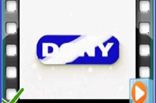Donys Video Libarary
