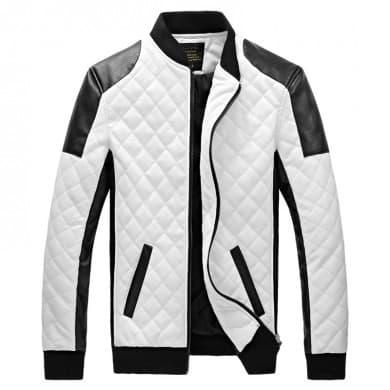 Jacket style AK41