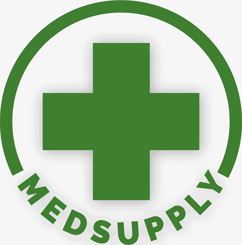 MEDSUPPLY THE EXCLUSIVE DISTRIBUTOR IN AUSTRALIA FOR DONY MASK