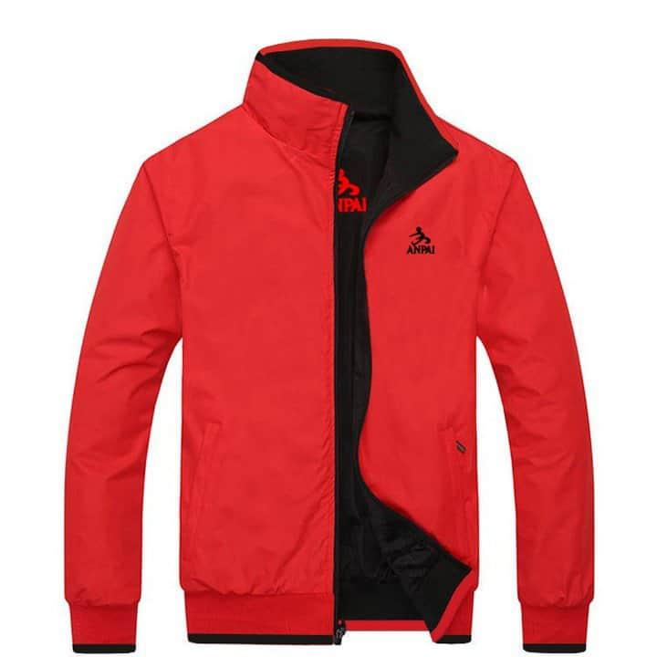 coat ak1 1513826832