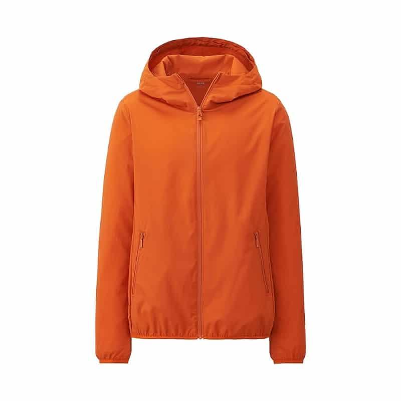 coat ak11 1513826573