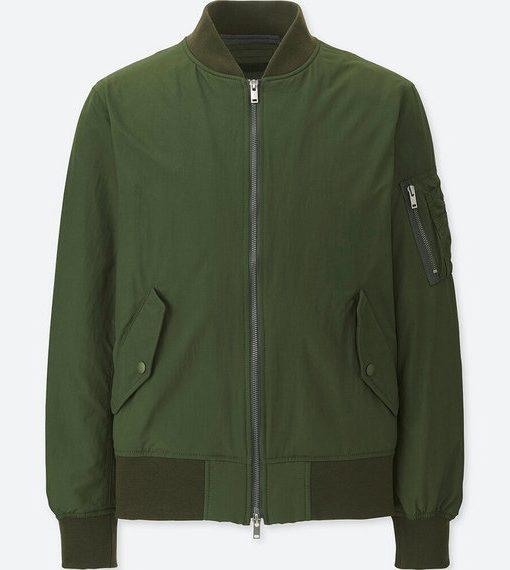 coat ak15 1513826000