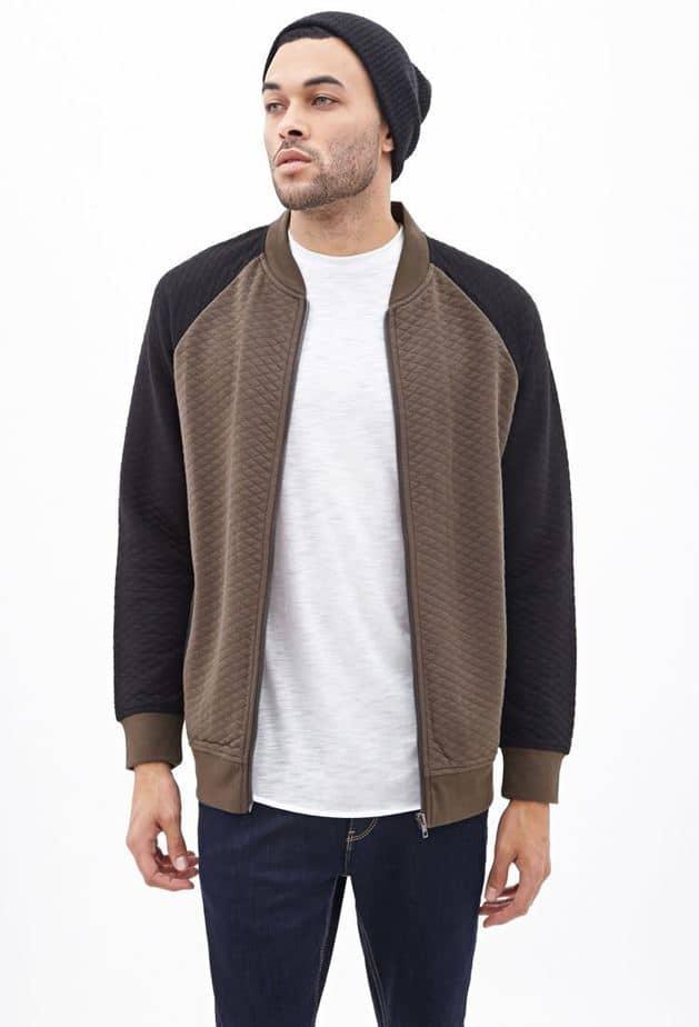 coat ak16 1513825959