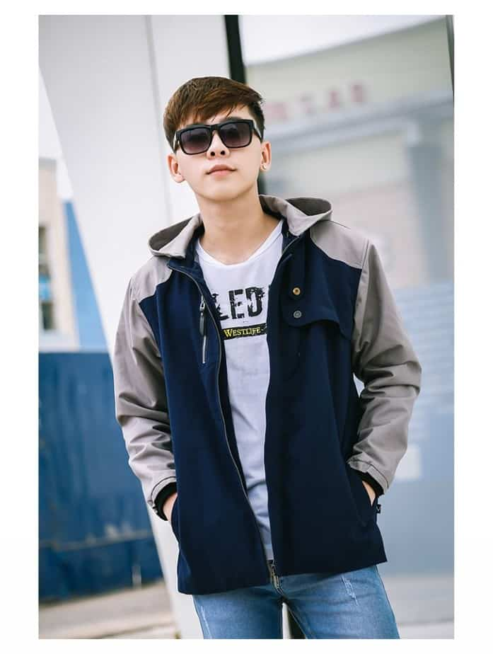 coat ak17 1513825935