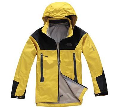coat ak19 1513825686