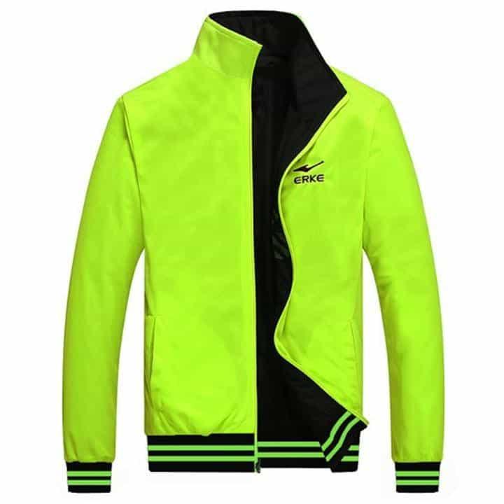 coat ak2 1513826816