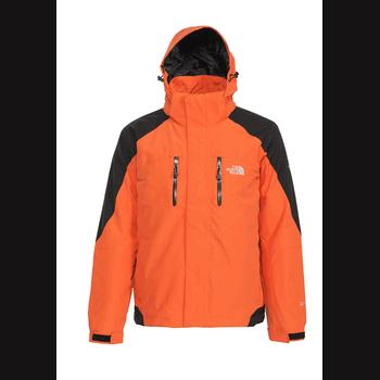 coat ak20 1513825664