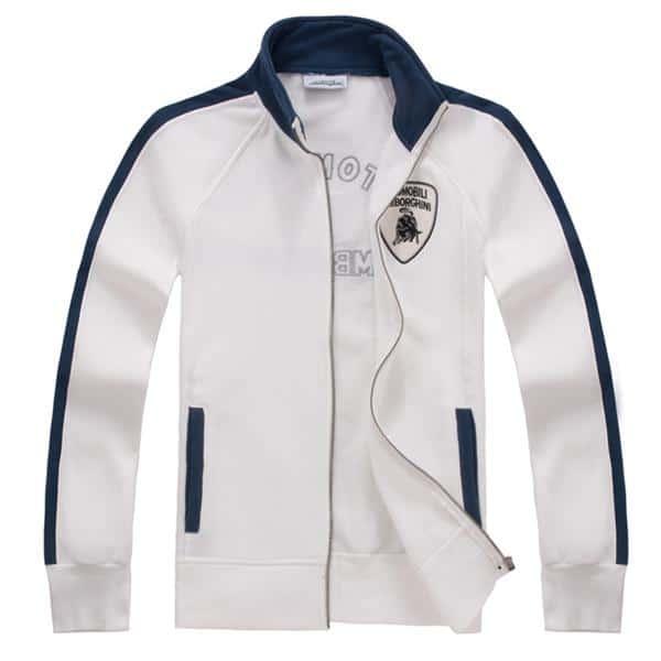 coat ak21 1513825637