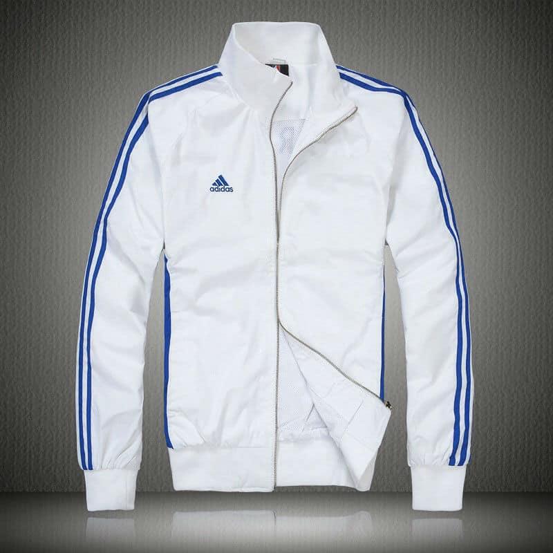 coat ak29 1513824573