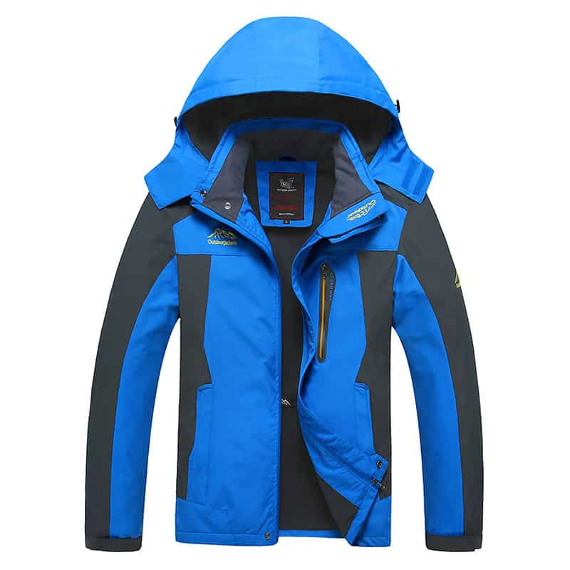 coat ak30 1513824550