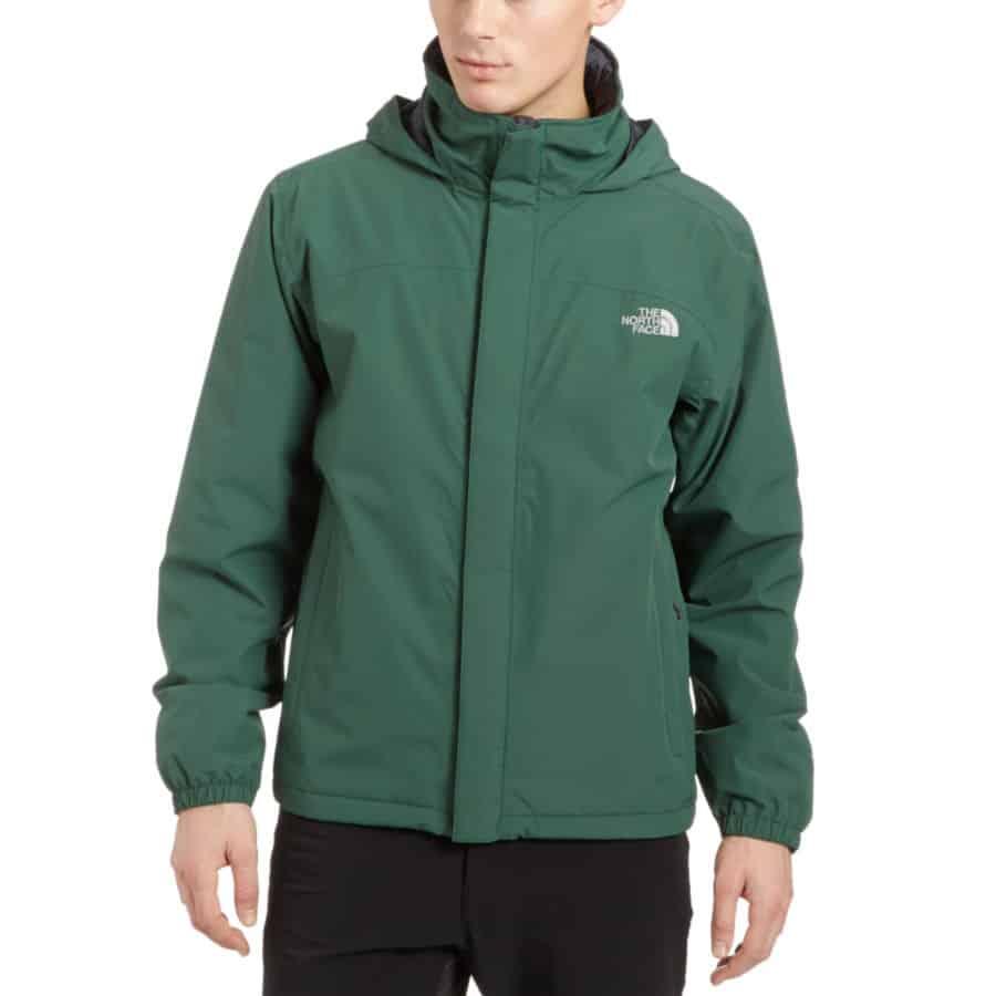 coat ak31 1513824517