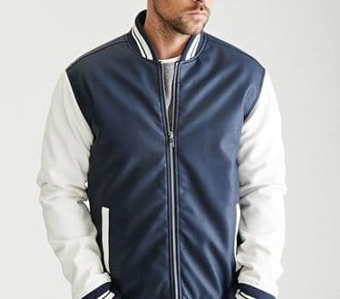 coat ak32 1513824490