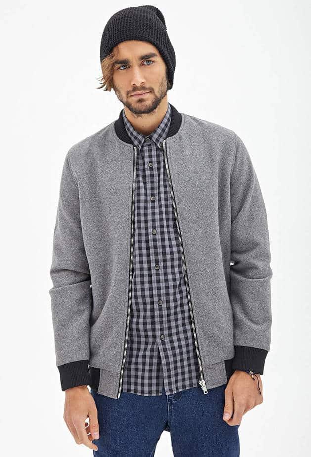 coat ak33 1513824407