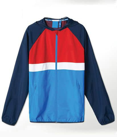 coat ak37