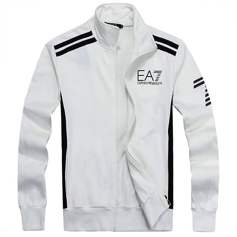 coat ak38 1513824269