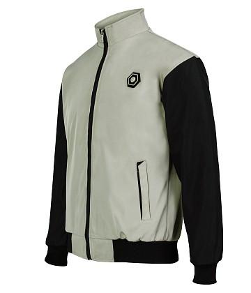 coat ak4 1513826777