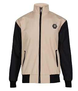 coat ak5 1513826690