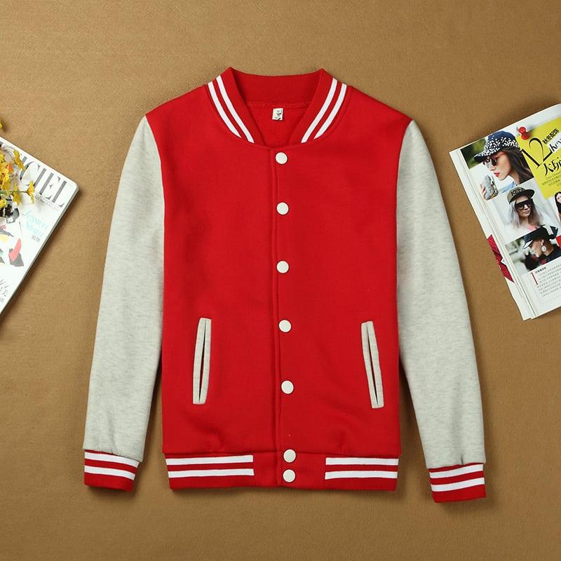 coat ak6 1513826669