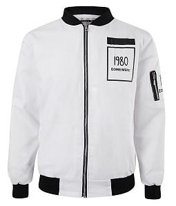 coat ak7 1513826650