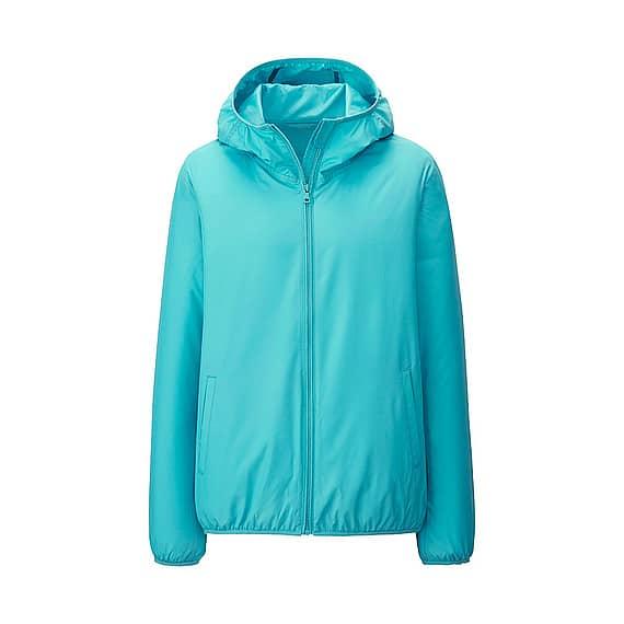 coat ak8 1513826633