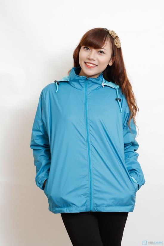 coat ak9 1513826612