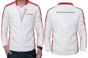 coat k06 1513823674