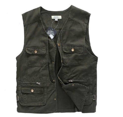 coat k16