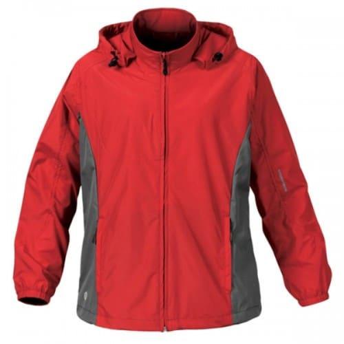 coat k21