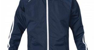 coat k23 1513823528
