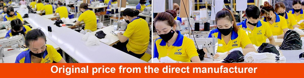 garment-factory-dony