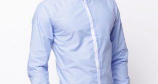 shirt s36 1513819896