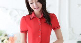 shirt s41