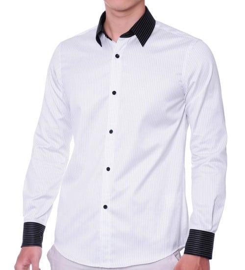 shirt s44 1513819759