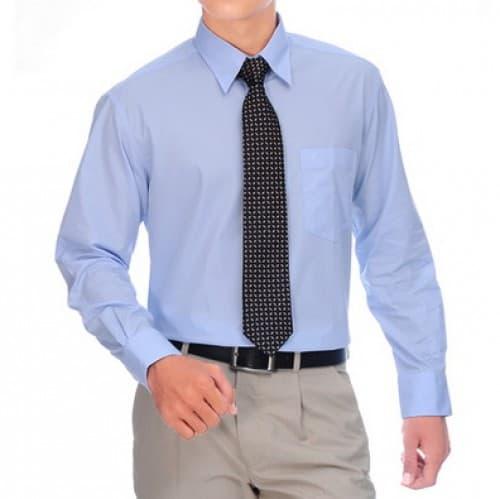 shirt s45
