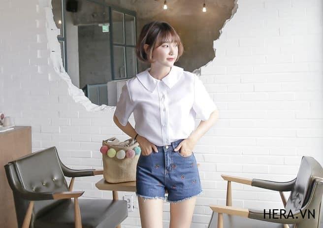 shirt sm1 1513823257