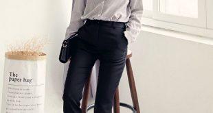 shirt sm15