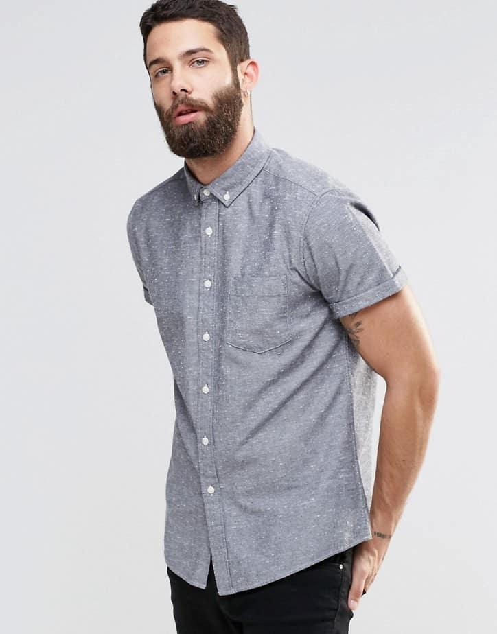 shirt sm25 1513822085