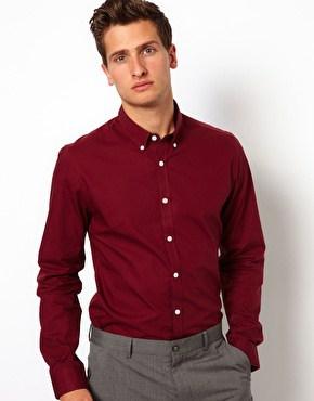 shirt sm26 1513821985