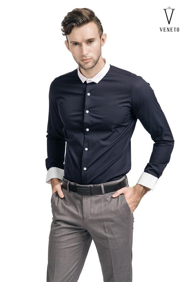 shirt sm27 1513821960