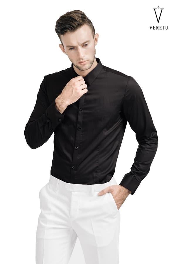 shirt sm28 1513821937