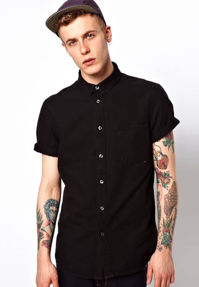 shirt sm29 1 1513820500