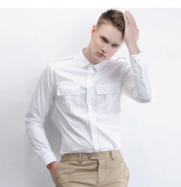 shirt sm29 1513820440