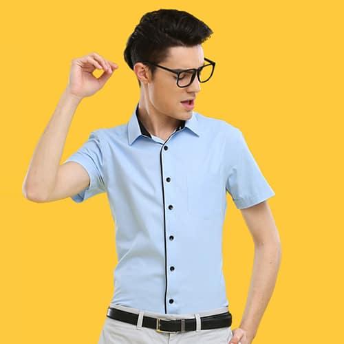 shirt sm32 1513820354