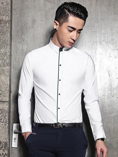 shirt sm34