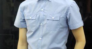 shirt sm35 1513820270