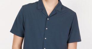 shirt sm36 1513820243