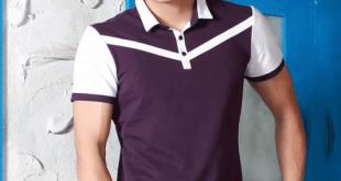 t shirt t41