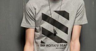 t shirt tt1 2